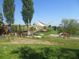 Piratenschiff_Pferde